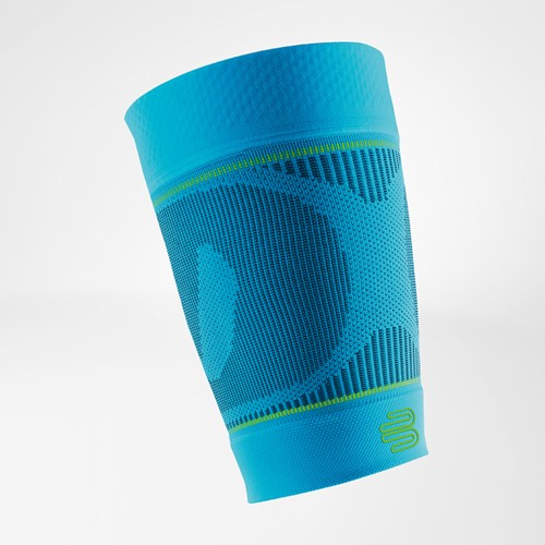 Compression sleeve bovenbeen -2