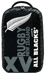 Rugby Distribution Rugzak 1 vak